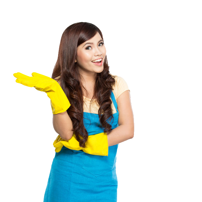 fuss sg singapore part time home cleaning service
